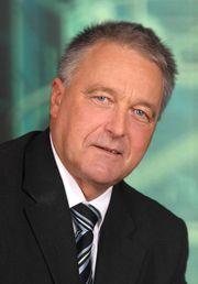 Peter Pertl