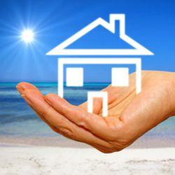 V&V Versicherungen für Immobilienverwaltung