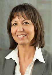 Pertl Sonja