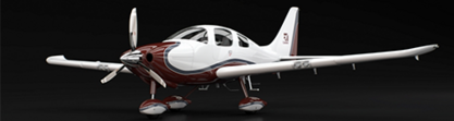 Versicherungen in der Luftfahrt