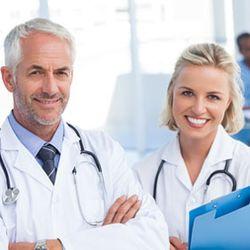 V&V Versicherungen für ÄrtzInnen