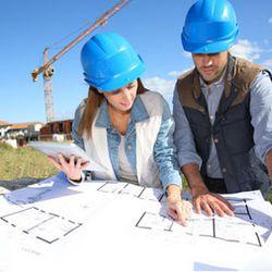 V&V Beratung - Bau- und Baunebengewerbe