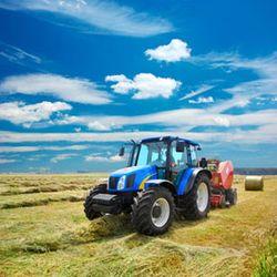 V&V Leistungen für landwirtschaftliche Betriebe