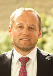 Reinfried Trattler