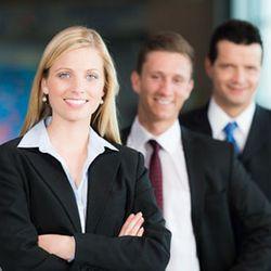 V&V Versicherungen für freie Berufe