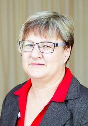 Böck Anita