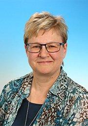 Anita Böck